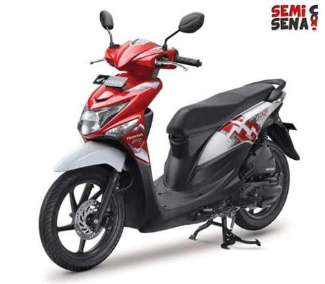 Motor Trade Honda Beat Price by Spesifikasi Motor Honda Beat Tahun 2014 Release Date Html