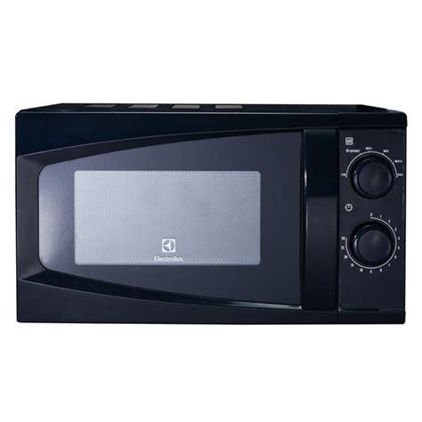 Microwave Electrolux Emm2021mw electrolux microwave ovens bestmicrowave