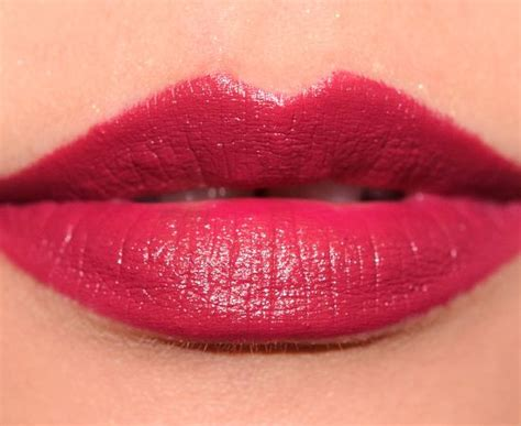 Harga Lipstik Dolce Gabbana by Photos And Swatch On