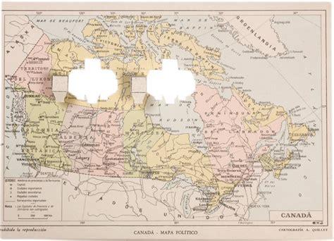 medina on world map medina on world map 28 images p7g2islam the islamic