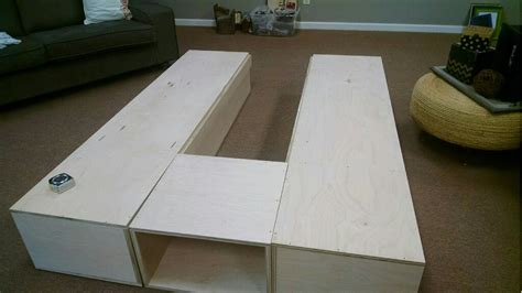 make your own platform bed make your own platform bed 28 images how to make your own diy platform bed with