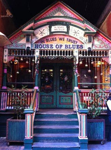 house of blues new orleans house of blues new orleans bars pinterest