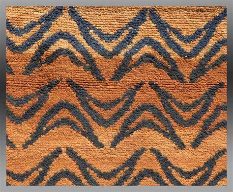 tiger rug with tiger rug tibet