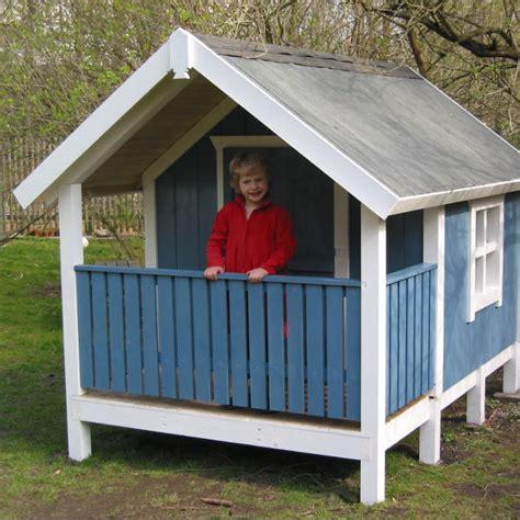 Spielhaus Holz Selber Bauen Anleitung 5633 by Spielhaus Bauanleitung Baue Das Eigene Spielhaus