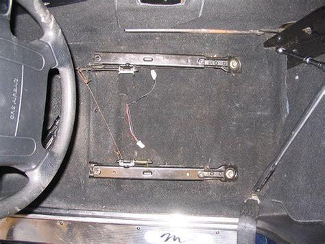 miata aftermarket seat rails halmcgee 1996 mazda miata mx 5 specs photos modification