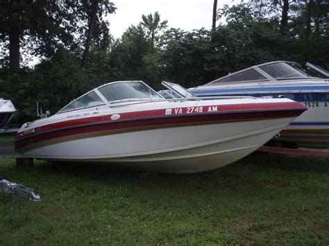 cobia boats for sale in virginia cobia bowrider boats for sale