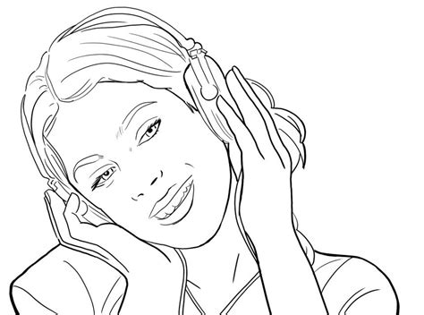 printable coloring pages violetta free violetta e diego coloring pages