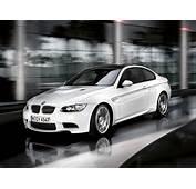 Cars Catalogue &187 BMW M3 Coup&233