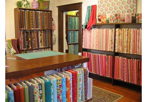 Quilt Stores Portland Oregon by 17 Best Ideas About Quilt Shops On Quilting Quilting Tips And Quilt Patterns