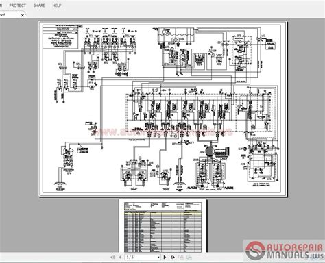 deere model 318 wiring diagram ewiring