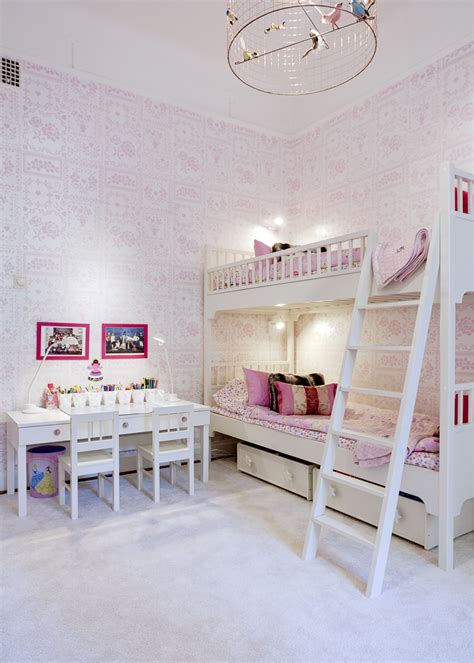 44 best images about girly bedrooms on pinterest red house number 11 barnrum