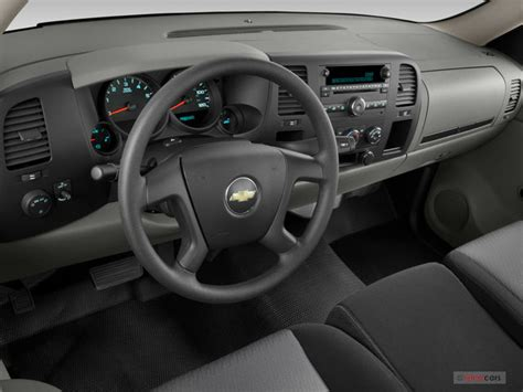 car engine manuals 2011 chevrolet silverado 1500 interior lighting 2008 chevrolet silverado 1500 interior u s news world report