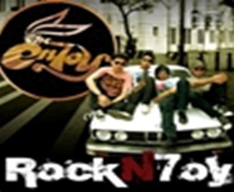 download mp3 gratis deti kurnia download lagu the en7oy komplit orisijinal mp3 gratis