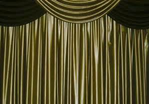 Gold Color Curtains Dixie Delux How Many Shades Of 1 Color Can There Be