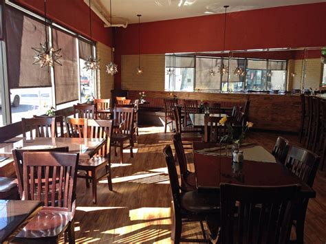 Cherry Hill Detox Center In San Leandro by Welcome Back Tequila Grill San Leandro Next