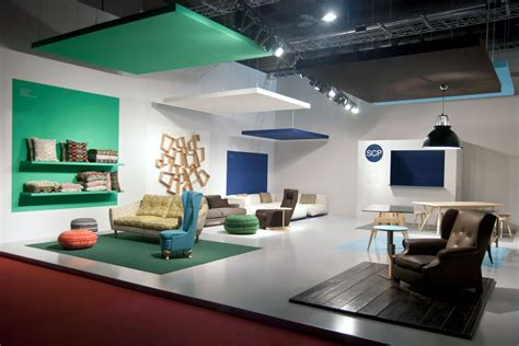 home design and furniture fair 100 home design and furniture fair 2015 28 images 100