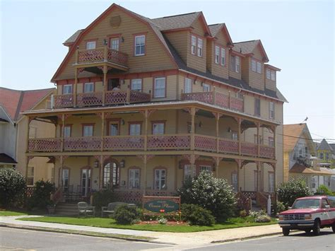ocean grove bed and breakfast bed and breakfast ocean grove nj 28 images the ocean