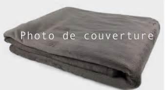10 couvertures dr 244 les et originales loolbook