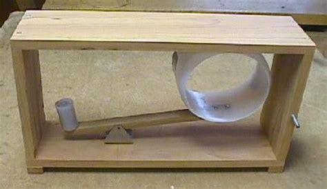 House Sparrow Trap Plans Sparrow Trap Plans Car Interior Design