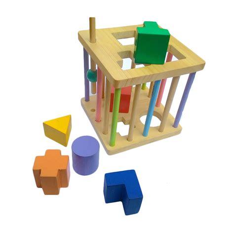 blibli mainan anak jual atham toys mainan anak online harga kualitas