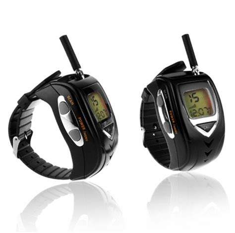 wholesale walkie talkie set edition eu from china