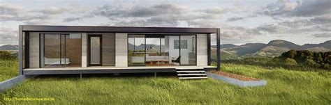 houses for rent near me design ultra com cheap modern prefab house updated house for rent near me