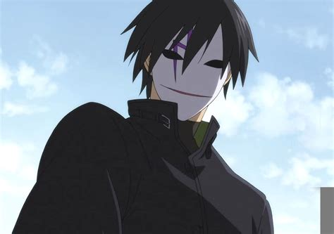 darker than black darker than black darker than black photo 22584126