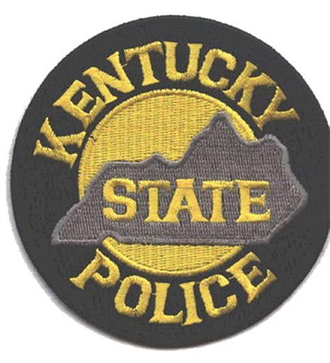 Kentucky Background Check Kentucky State Background Check Form Vocaalensembleconfianza Nl