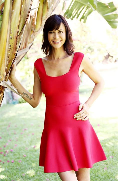 Bell Lookup 91 Best Images About Catherine Bell On Army Nightingale And Actresses