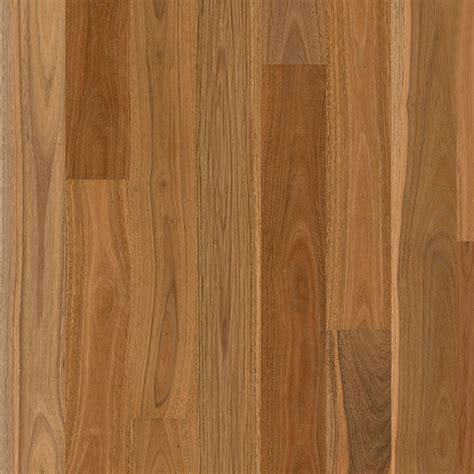 Cork Laminate Flooring by Quick Step Readyflor Matt Brushed Blackbutt 1 Strip