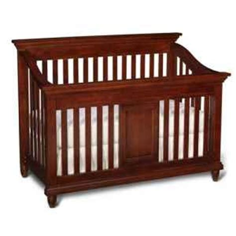 Europa Baby Convertible Crib by Infant Furniture Set Europa Baby Richmond Lifestyle