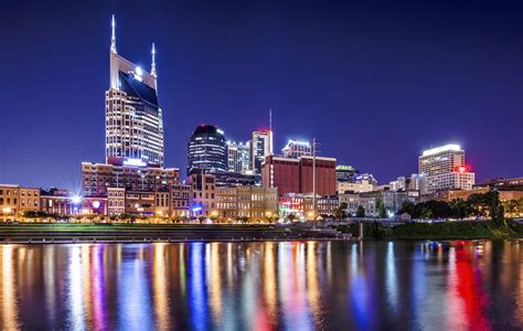 nashville tennessee hotels in nashville tn book with choice hotels