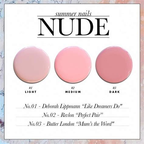 best nail color for pale skin best summer nail color for pale skin hession hairdressing