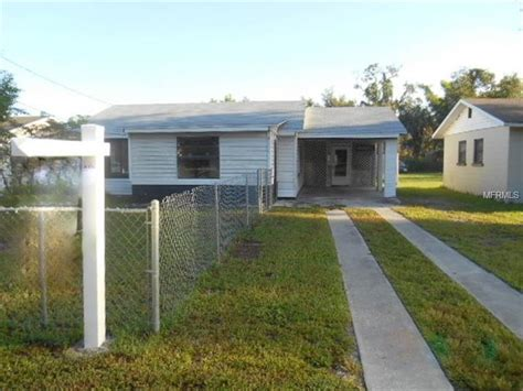 houses for sale in polk county fl lakeland florida fl fsbo homes for sale lakeland by owner fsbo lakeland florida