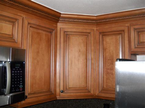 adding rope molding to cabinets rope molding pictures house exterior and interior rope