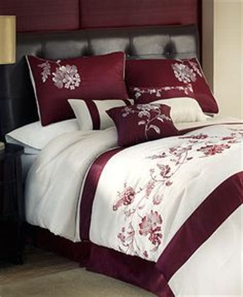 1000 images about clearance comforter set bedding sale on 1000 images about comforter sets on comforter