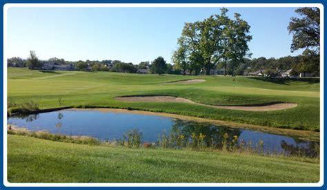 walden book store cincinnati cincinnati area golf course view patio home contr