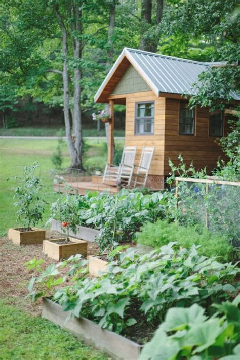 married couple s wind river bungalow tiny home married couple s wind river bungalow tiny home