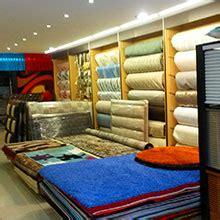 negozi di tende a roma negozi di tende a roma casamia idea di immagine