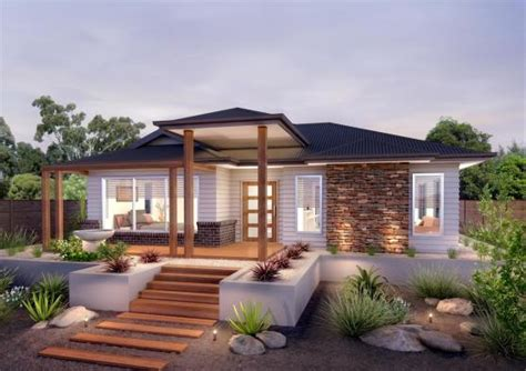 Best Australian Architects exterior design ideas get inspired by photos of