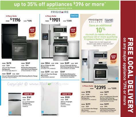 lowes sale 2017 lowe s labor day sale 2017 blacker friday