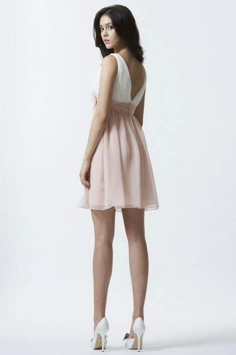 Short dresses for wedding guests