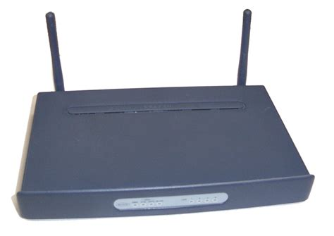 Modem Wifi Belkin belkin f5d7630 4a ver 1212uk adsl modem wireless router bundle with ps 72286848797 ebay