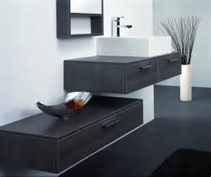 wall mount bathroom vanity sink useful reviews of shower