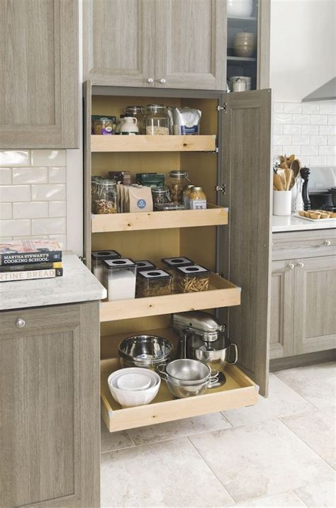 Pantry Staples Martha Stewart by 1000 Ideas About Martha Stewart Home On Home