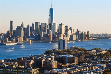 Njit Mba Program Ranking by Institute Of Technology Photos Us News Best