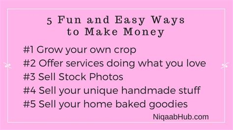 5 Easy Ways To Win The Marital Money Wars by 5 Easy Ways To Create 28 Images 5 Simple Ways To