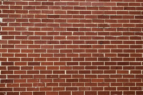 photo for wall brick wall free stock photo domain pictures