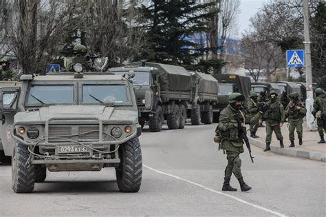russian military russian parliament unanimously approves military