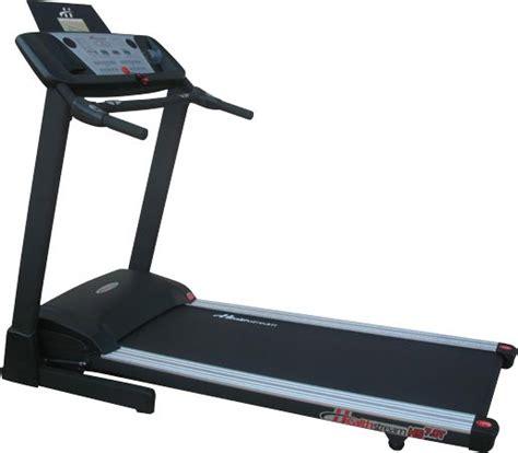 healthstream hs7 0t treadmill for home use